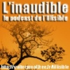 Linaudible-vol1.jpg